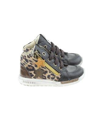 Shoesme Shoesme Zwart