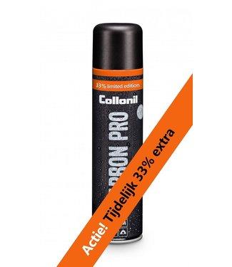 Collonil Carbon Pro +33%