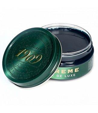Collonil Schoensmeer 1909 Supreme Creme de luxe
