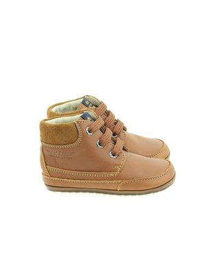 Shoesme Shoesme L Bruin