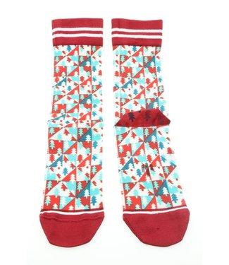 Sock my Feet Sock my Feet Multi