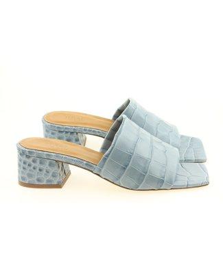 Toral Toral Blauw