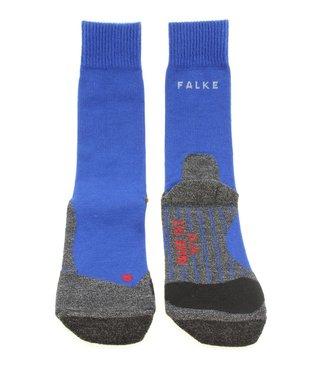 Falke Falke Blauw