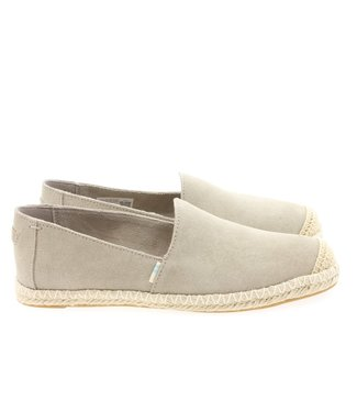 Toms Toms Taupe