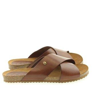 Heeshoes Heeshoes L Bruin