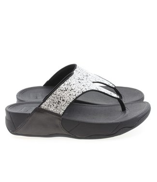 FitFlop TM FitFlop TM Wit