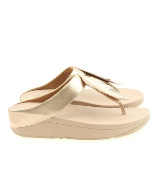 FitFlop TM FitFlop TM Rose