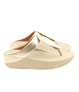 FitFlop TM FitFlop TM Goud