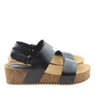 Heeshoes Heeshoes Zwart