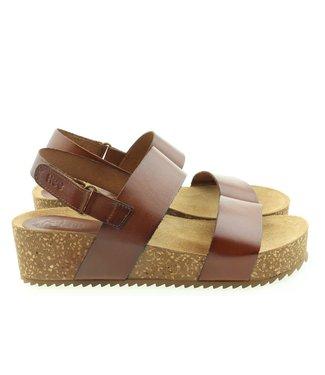 Heeshoes Heeshoes Bruin