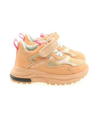 Shoesme Shoesme Oranje