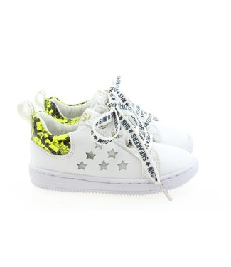 Shoesme Shoesme Geel