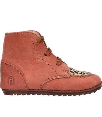 Shoesme Shoesme Rood