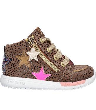 Shoesme Shoesme Beige
