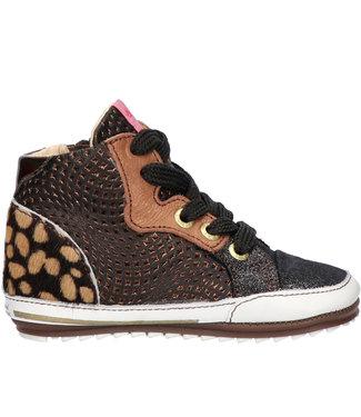 Shoesme Shoesme Brons