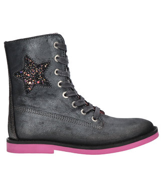 Shoesme Shoesme Grijs