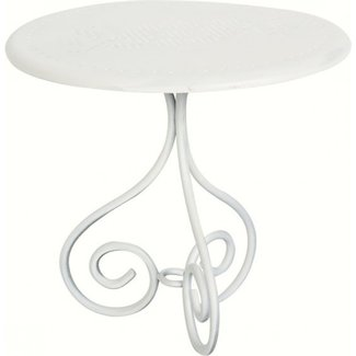 Maileg Maileg Coffee table (Off White)