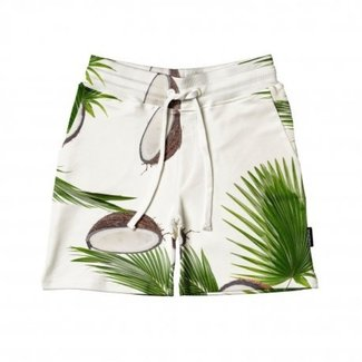 SNURK Snurk Coconuts Shorts