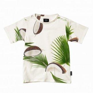 SNURK Snurk Coconuts T-Shirt