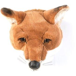 Wild & Soft Wild & Soft Trophy Fox Louis