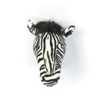 Wild & Soft Wild & Soft Daniel the zebra