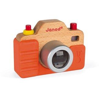 Janod Janod Camera with sound
