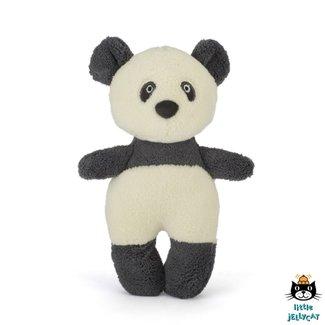 Jellycat Jellycat Piff Puff Panda Rattle