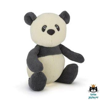 Jellycat Jellycat Piff Puff Panda Chime