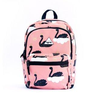 Little Legends Little Legends Backpack Swan