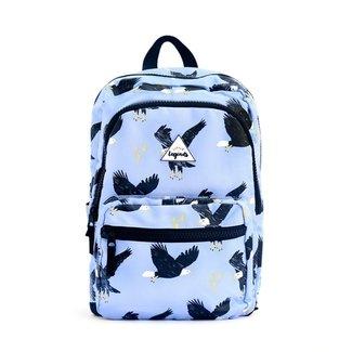 Little Legends Little Legends backpack Eagle
