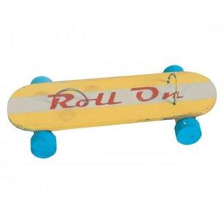 Maileg Maileg Skateboard Yellow