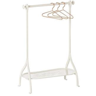 Maileg Maileg Clothes rack