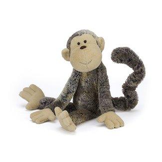 jellycat Jellycat Mattie Monkey small