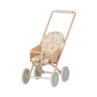 Maileg Maileg Kinderwagen Stroller Micro