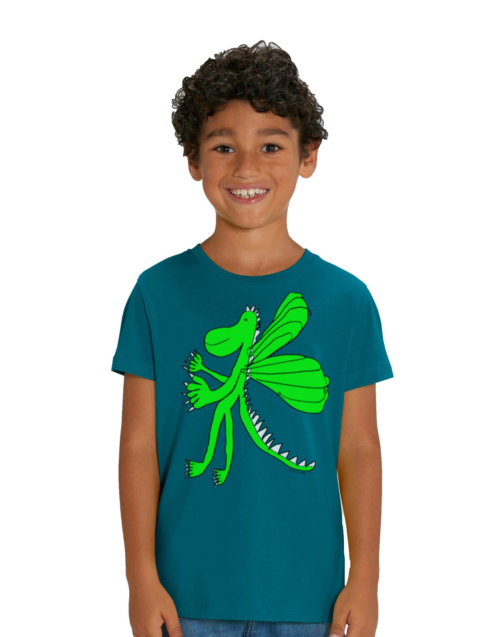 Draak T-shirt