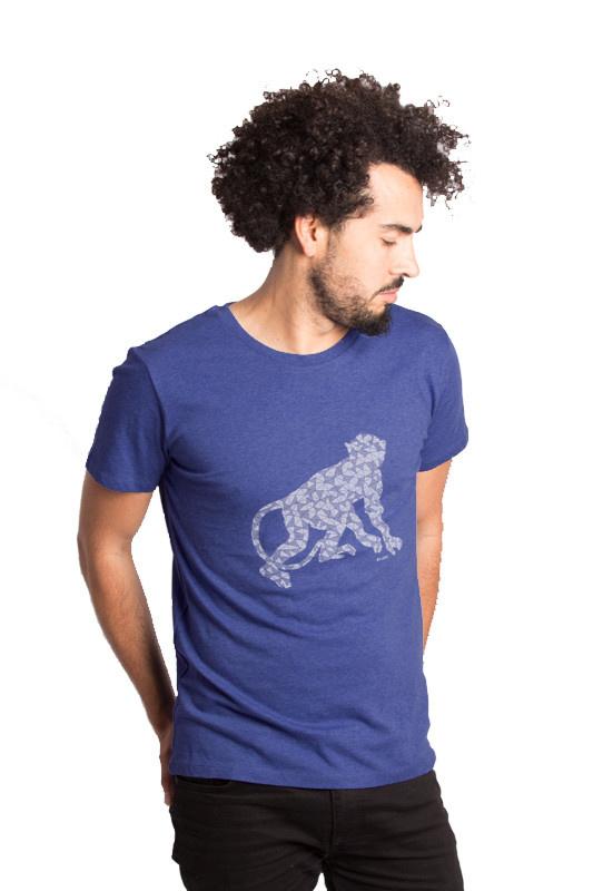 Aap T-shirt