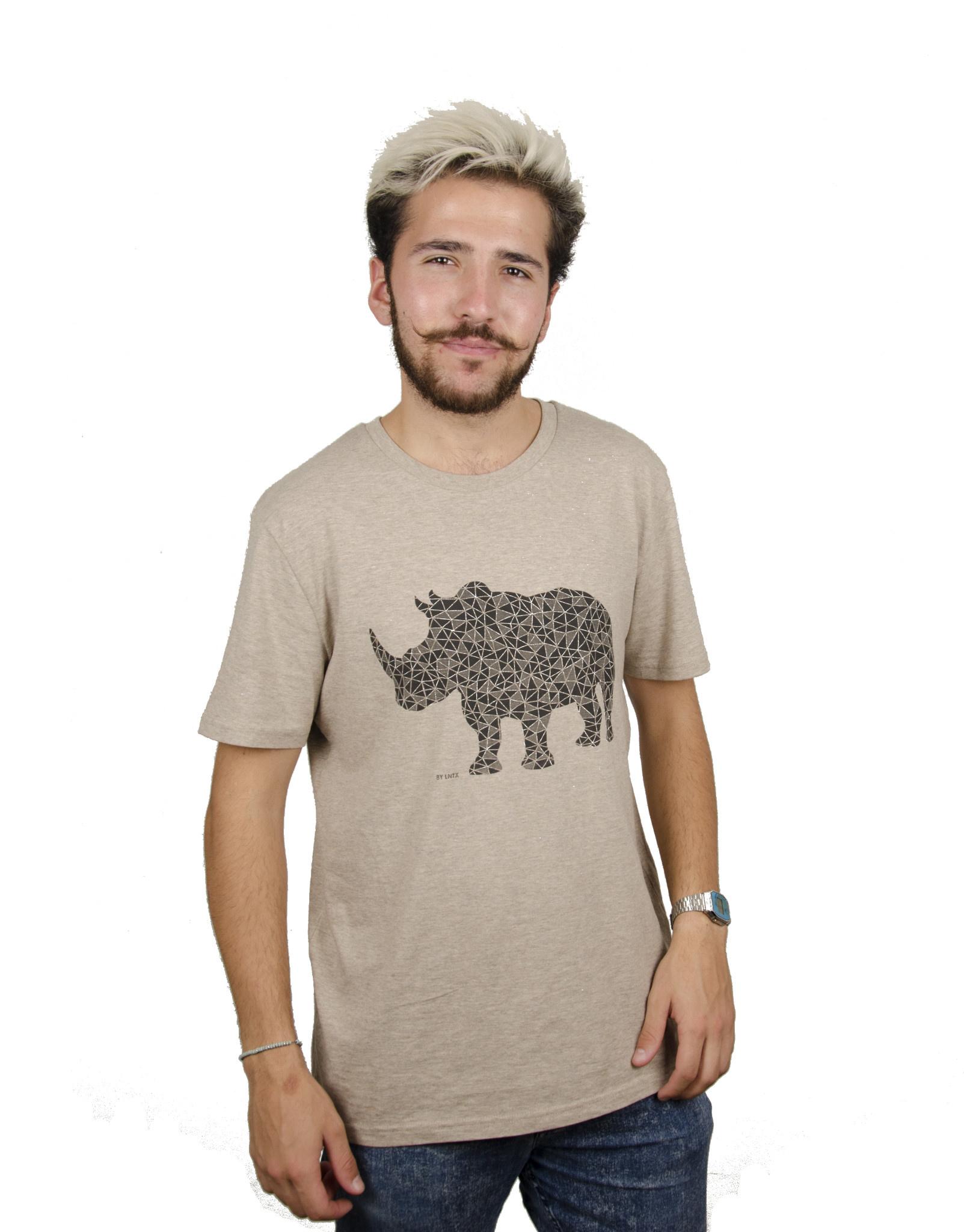 Neushoorn T-shirt