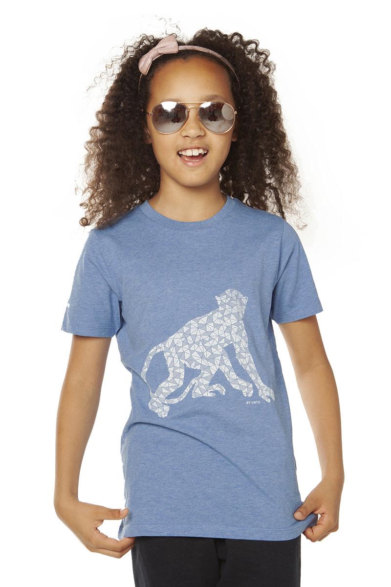 Aapje T-shirt