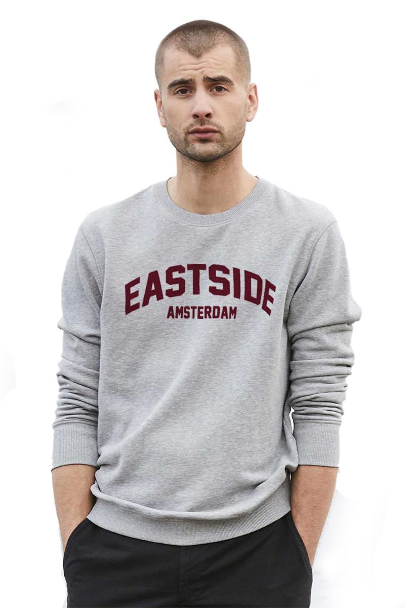 Eastside Sweater