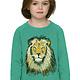 Leeuw Sweater