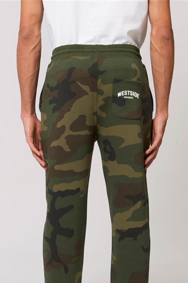 Westside Amsterdam Jogging pants