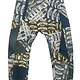 Loenatix Trackpants (One of a Kind) Nr. 1 Westside Denim