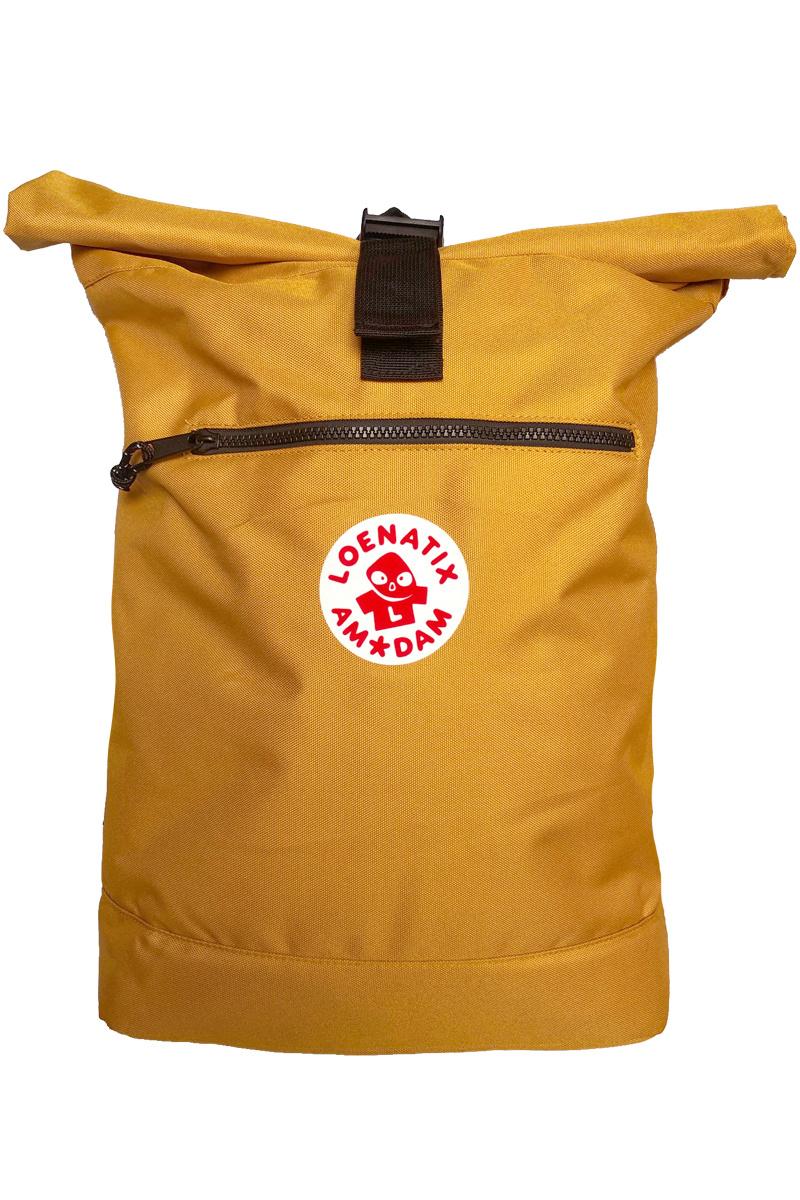 bagbase Loenatix Roll-up Rugzak