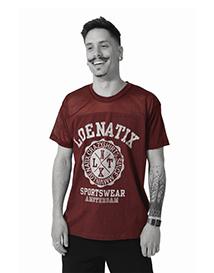Loenatix Sportwear