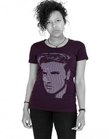 Elvis Lines