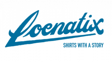 Loenatix - Shirts With A Story