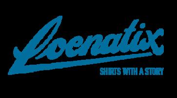 Loenatix - Shirts With A Story