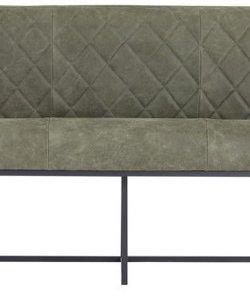 Eettafelbank Lara 3 zits - diverse kleuren
