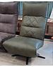 Het Anker Verstelbare fauteuil Relax Cuba