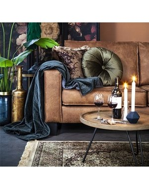 By Boo Coffeetable Drax Large